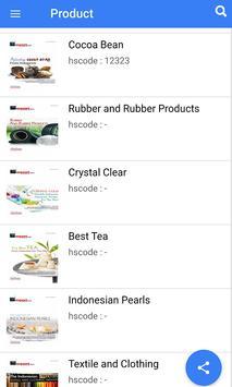 ITPC Busan apk screenshot