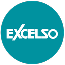 EXCELSO APK