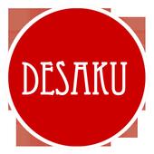 Desaku Kolek icon