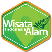 Wisata Alam Indonesia icon