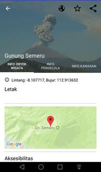 Wisata Alam Indonesia screenshot 5