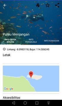 Wisata Alam Indonesia screenshot 7