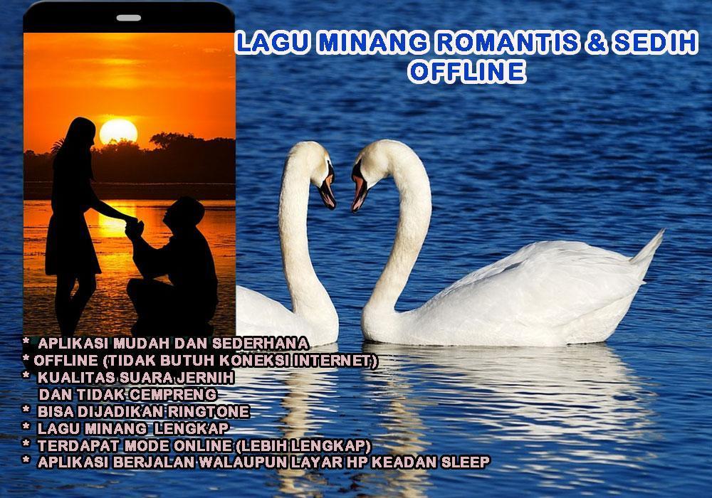 72 Gambar Romantisme Yang Mudah HD Terbaik