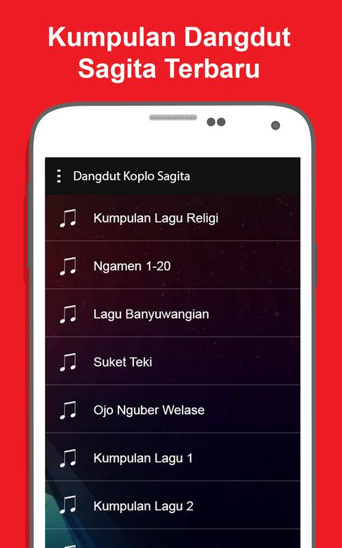 Download lagu mp3 dangdut koplo om sagita terbaru.