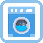 Demo Aplikasi Laundry - Biznizo icon