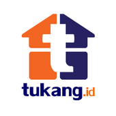 Tukang.id AIR & GAS icon