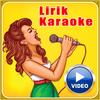 Lirik Lagu & Karaoke icon
