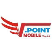 Mulia Mobile icon
