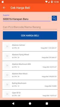 Mulia Mobile screenshot 7