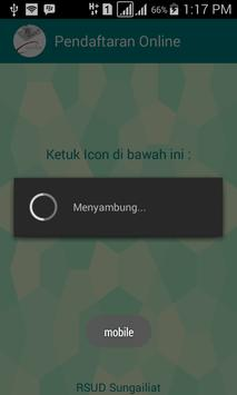 RSUD Sungailiat apk screenshot