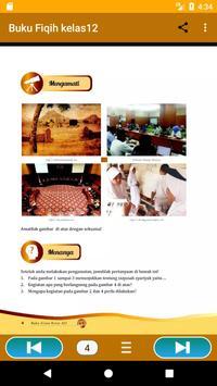 Fiqih Kelas 12 Kur13 screenshot 2