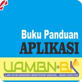 Panduan UAMBN-BK icon
