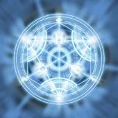 ♠️攻略王-陰陽師 icon