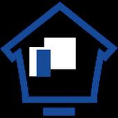 房貸計算 icon