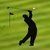 Mini Golf icon