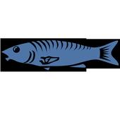 台灣漁產品交易行情 icon