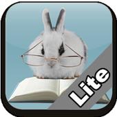 免費線上小說閱讀器 Lite icon