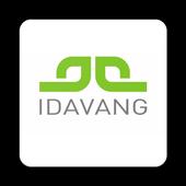 IDAVANG.ONLINE icon