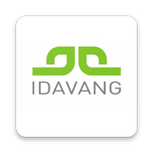 IDAVANG.ONLINE icon