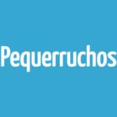 Pequerruchos - Desenho Infantil icon