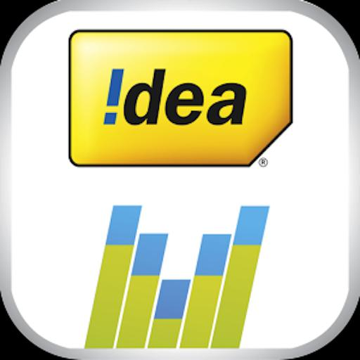 iDea Music Lite for Android - APK Download