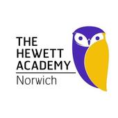 Hewett Academy icon