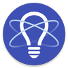 Ideal Physics Free icon