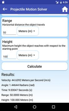 Ideal Physics Free 截圖 5