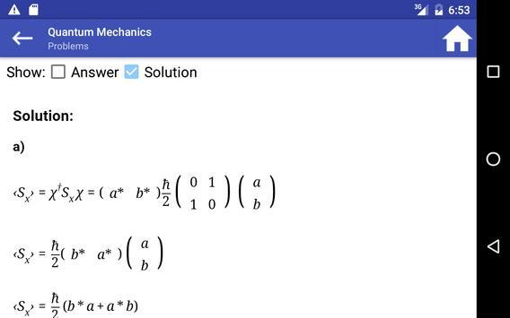 Ideal Physics Free 截圖 6