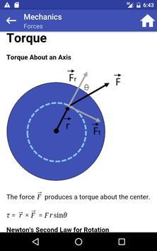 Ideal Physics Free 截圖 7
