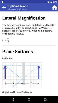 Ideal Physics Free 截圖 2