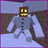 Mod Mutant Creatures Craft icon