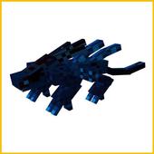 Mod Orespawn Craft icon