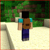 Mod Backpack Craft icon