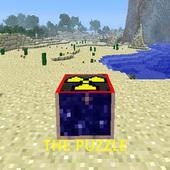 Mod Explosive Ideas Minecraft icon