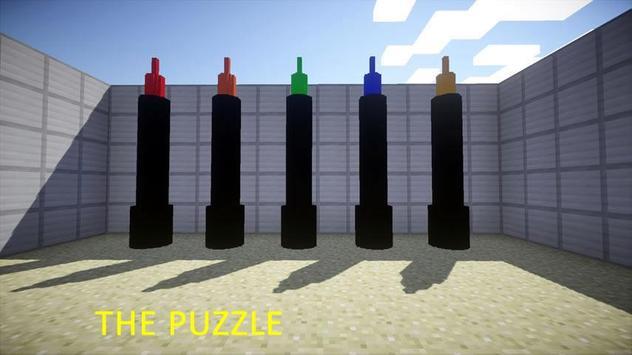 Mod Explosive Ideas Minecraft screenshot 4