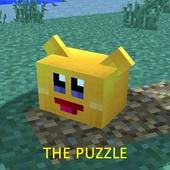 Mod Kirby Ideas Minecraft icon
