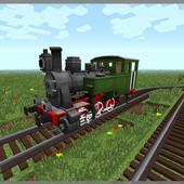 Mod Railcraft Ideas - MCPE icon