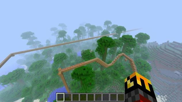 Mod Railcraft Ideas - MCPE screenshot 2