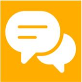 Hotel Saileela Rating App icon
