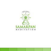 Samarpan icon
