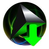 IDM+ Download Manager free icon