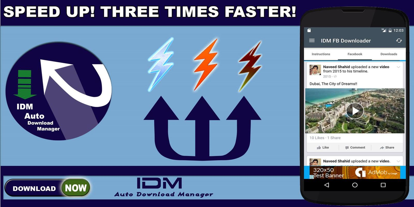 idm download manager apk for windows 7