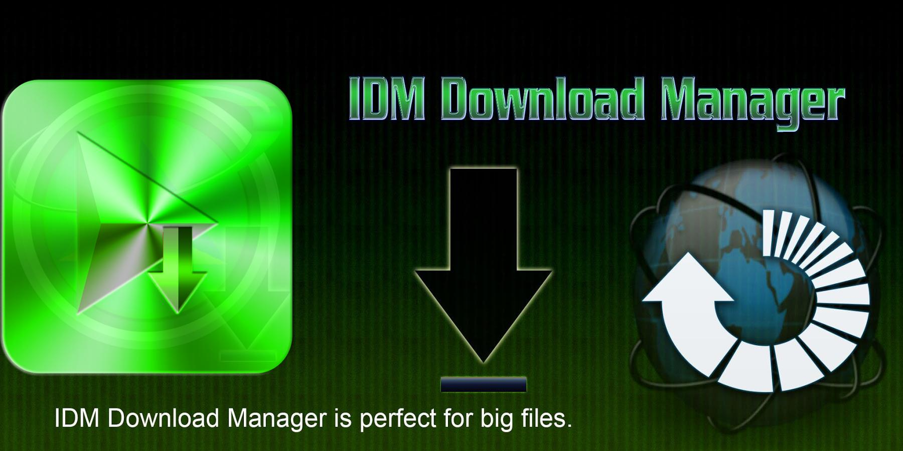 Internet Download Manager Idm For Android Apk Download