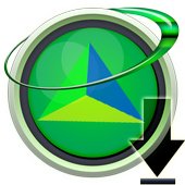 ☆ IDM Video Download Manager ☆ icon