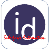 ID SFA icon