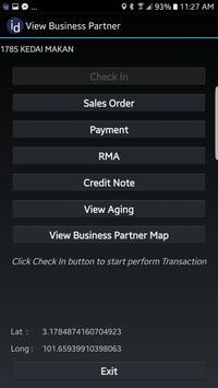 ID SFA screenshot 2
