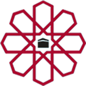 The East London Mosque App icon