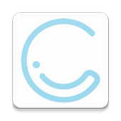 iDoor icon