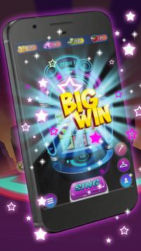 Little Mix The Idollz screenshot 4